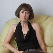 Mature amateur wife porn likes having sex with large boys