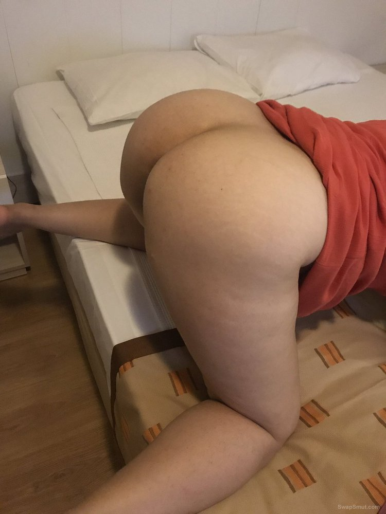 Milf Butt Pics