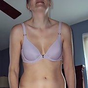 Nude Wife - Exposed