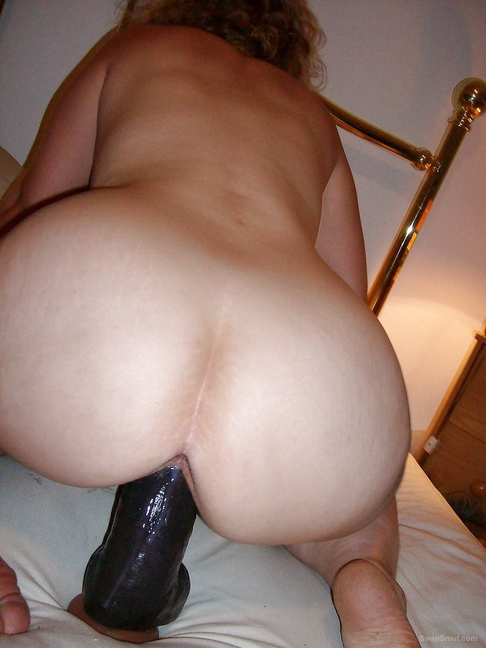 Amateur Wife Gets Pounded