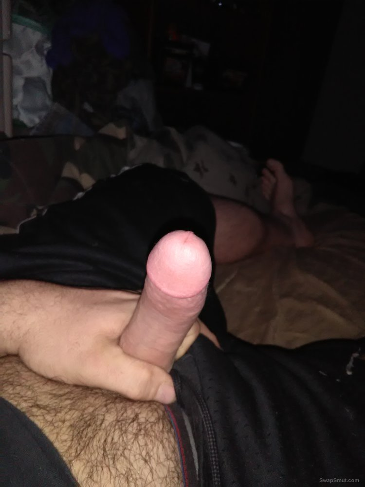 Big hard cock ready to fuck need some pussy