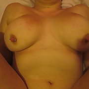 Pictures of making her moan a lot amateur sex pictures