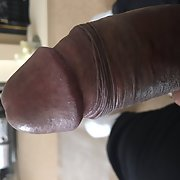 My BBC Excited as usual just thinking of what I am missing