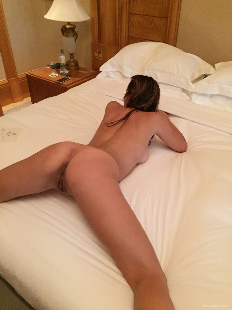 Want to see my dirty wife full naked or in action