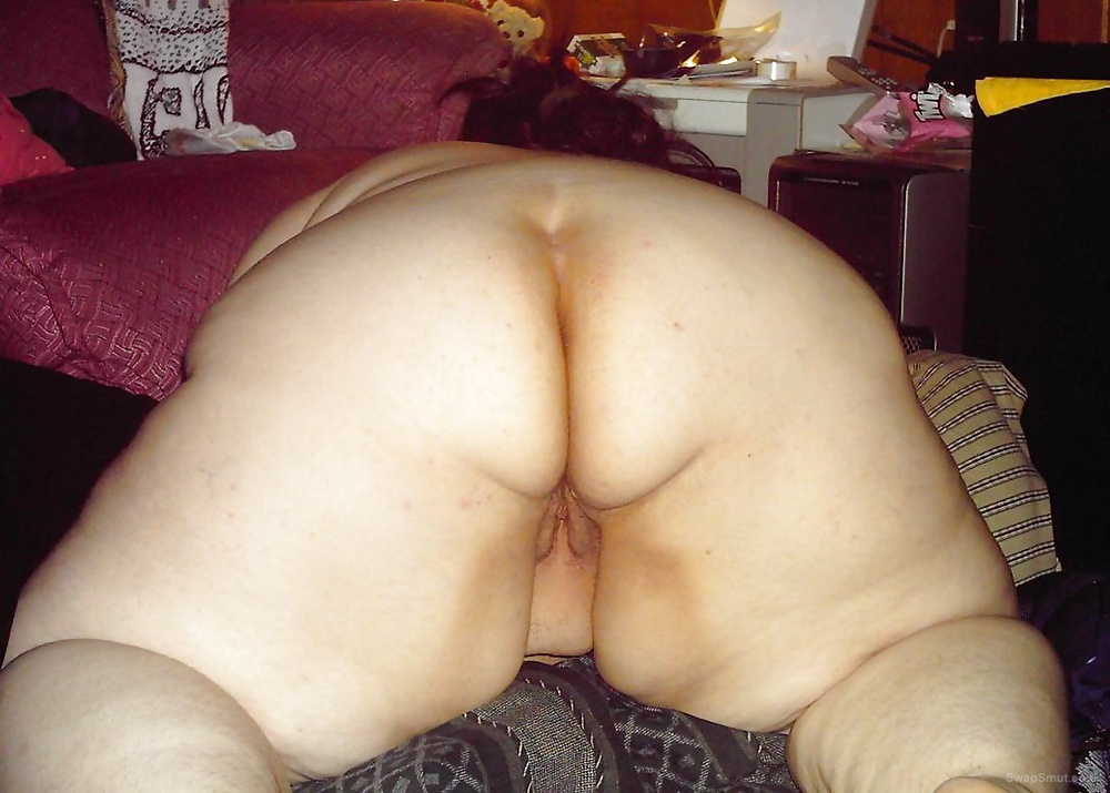 Oldies wife swapping tube