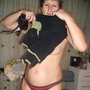 wife Елена1