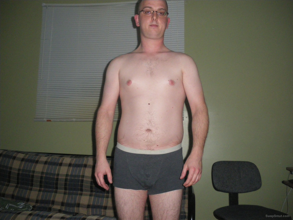 jean daniel veilleux faggot queer for exposure all over the net
