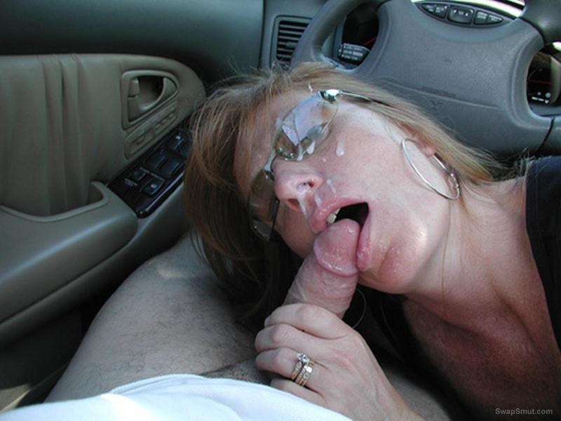 opinion my mom go black hardcore interracial porn video think, that you