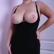 Enjoy My wife from Istanbul Turkey and her lovely breasts