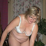 Villma nude at home trade pics with Turkes male bbw lingerie photos