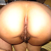 Hairy Indian pussy Close Up Penetration And Fingering Shots