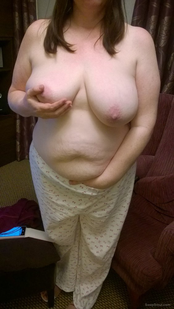 Naked cubby lisa is her to let you look at her body as requested