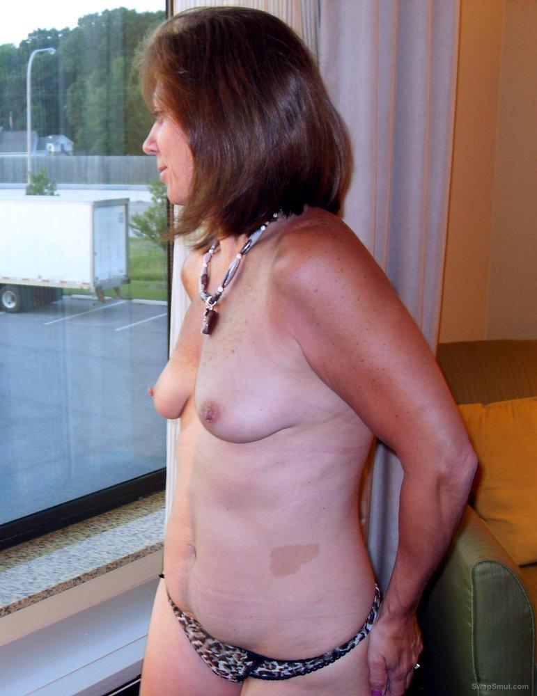Slut wife diana