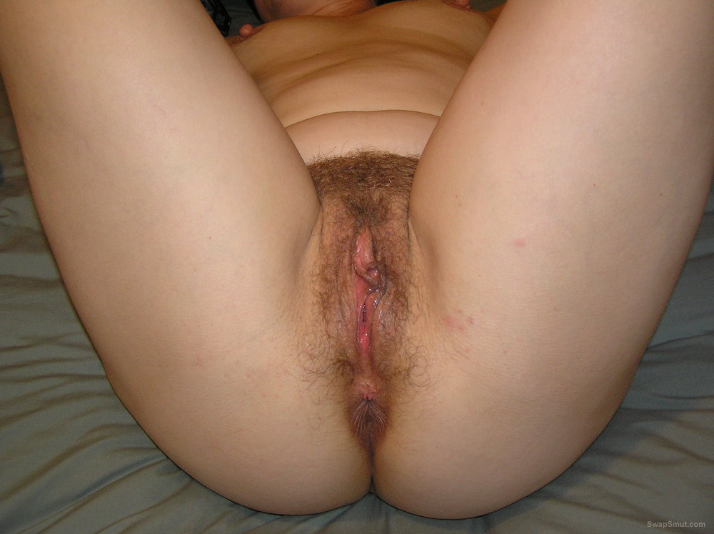Wife brought home a creampie for hubby a special gift from a guy
