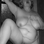 Too many pounds for my liking tell me what you think of my body