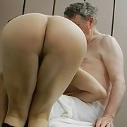 Sucking dicks and swallowing cum is my passion like to see more