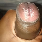 Black mamba ready for ladies willing to feel a hot hard cock in their bellies