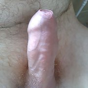 would you wrap your lips around this ???