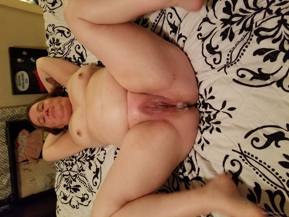 Various pics of my beautiful and sexy wife