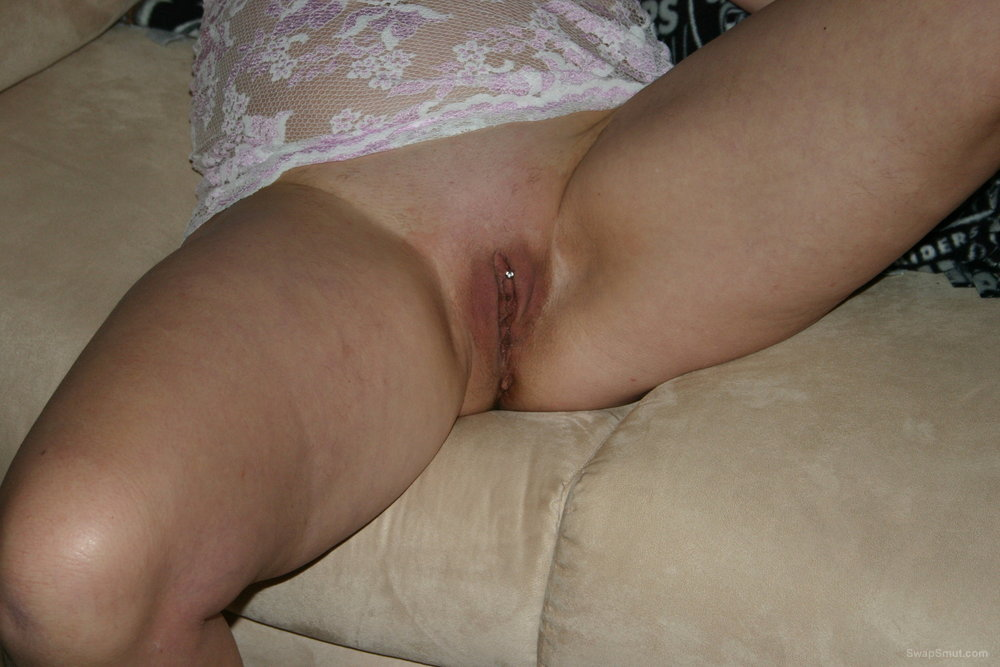 Horny Exhibitionist Wife