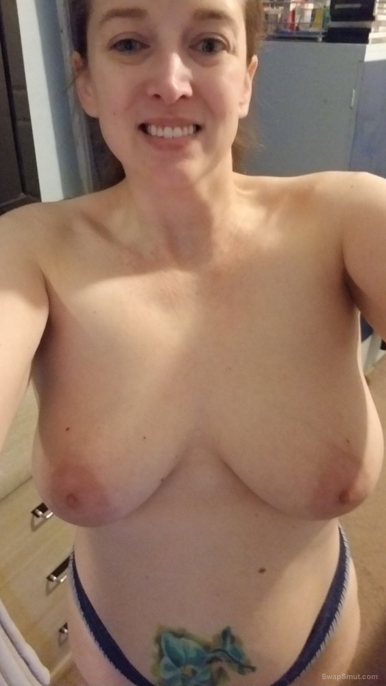 Renissa on display, and loves every second of it, loves to suck and fuck both male and female