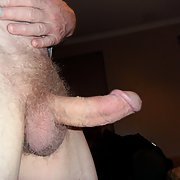 My hard dick for you