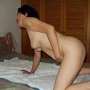 Fucked And Eaten By Lover