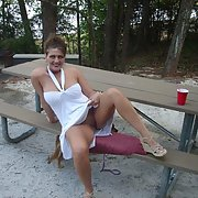 Olivia South Carolina Shared Wife Likes to Be Shared Around