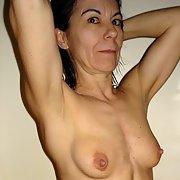 friends mature wife 4 oral