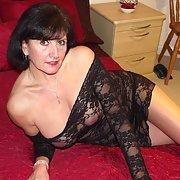 Sophia - Italian Temptress