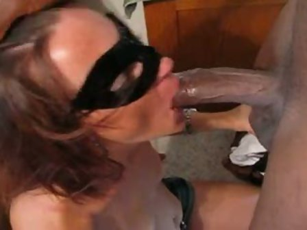Accept. The Masked amateur mature sex remarkable, very