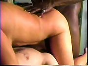 Cuckold couple with BBC