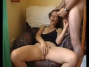 Expand really Women making men cum multiple times