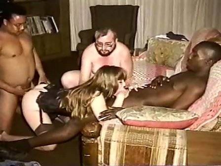 Wife Amateur Home Movies 113