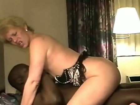 First orgasm free video