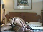 Private moments us love making camera records sex session in bedroom