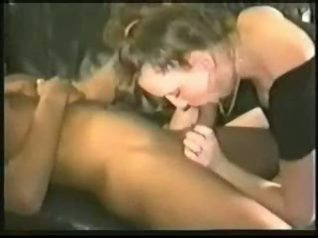 My sexy wife with her black boyfriend