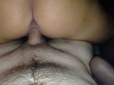 Drunk wife gangbang swapping