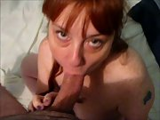 Mr Natural and xxxCHRISSYxxx Pop That Pussy amateur home sex movie