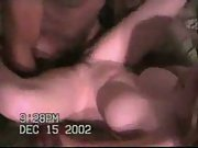 wife stretched to limit cumming multiple times