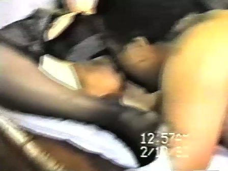 Bbc pleasuring wife while husband films 10